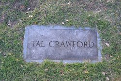Johnson Tal Crawford