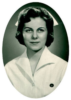 Bonnie Coop Meier
