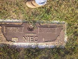 Edmund L. Niec