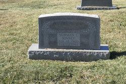 Norman C Kinney