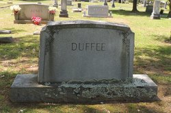 Bessie W. Duffee