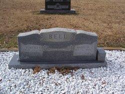E Wesley Bell