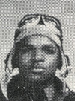 Capt Luther Henry Smith, Jr