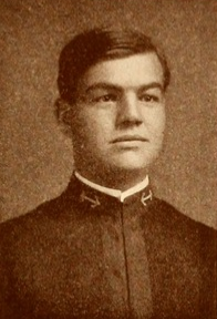 George Wirt Simpson