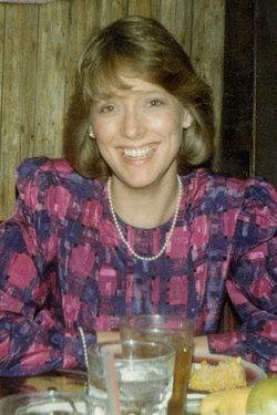 Cheryl Ann <I>Schneider</I> Brantley