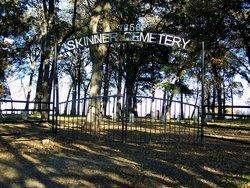 Skinner Cemetery
