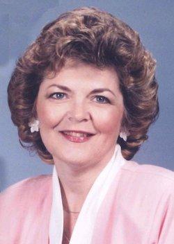 Mary Loretta <I>Voegler</I> Demyanovich