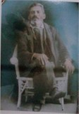 Jose Sostenes Aragon
