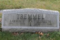 Lawrence Joseph Tremmel