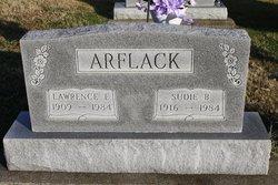 Lawrence Elliott Arflack