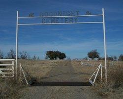 Goodnight Cemetery
