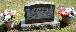 Peter Paul Adamski