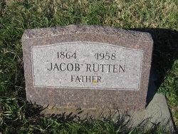 "Jacob ""Jake"" Rutten"