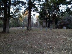 Helbert Cemetery