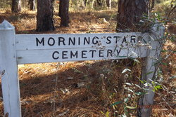 Morning Star Cemetery
