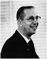 Roger Henry Derthick