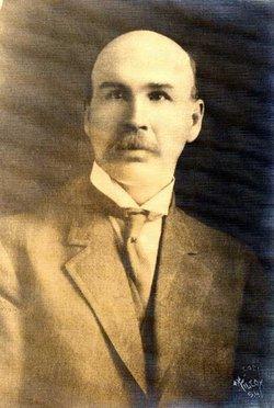 Hugh Leonard Glenn