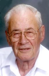 Emmett Monroe Cunningham, Jr