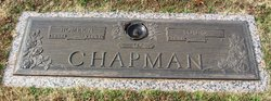 Homer N Chapman