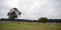 Langston Family Cemetery