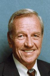 Jimmy Roy Webb