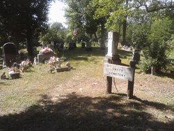 Smyth Cemetery