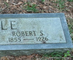 Robert S. Eville