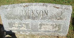 Harold C Jackson