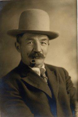 William McKenzie Lyons Smith