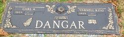 Varnell <I>King</I> Dangar