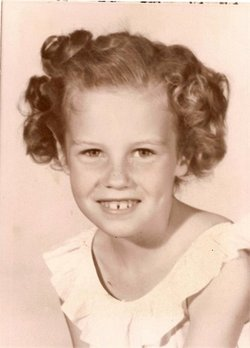 """Barbara Jane """"Janie"""" <I>Foster</I> Wilson"""