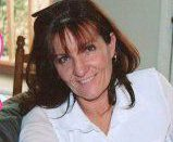 Debbie Redwine Welch