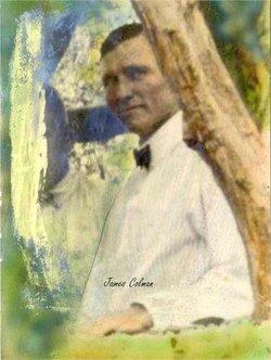 James Colman