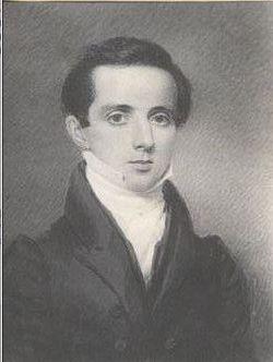 Joseph Hale Abbot