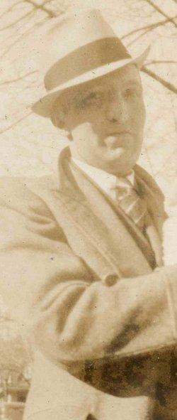 John Paul Jannotta