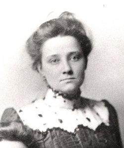 Phyllis Townsley