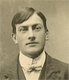 Philip Bertrand