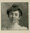 Amanda Julia Estill