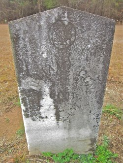 William Augustus Cone