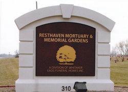Resthaven Memorial Gardens