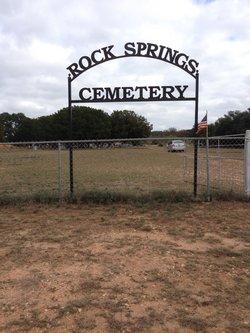 Rock Springs Cemetery