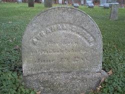 Abraham Unruh