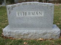 Laurence John Eiterman, Jr