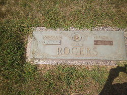 Freda L. Rogers