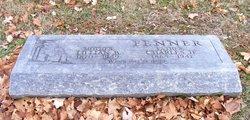 Charles Henry Fenner