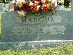 Frank Marcum
