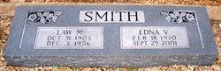 Law M. Smith