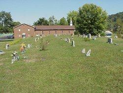 Herrenkohl Cemetery