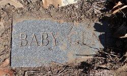 Baby Gene