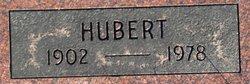 Hubert B. Surface
